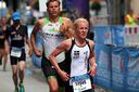 Triathlon4748.jpg