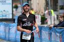 Triathlon4751.jpg