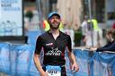 Triathlon4752.jpg
