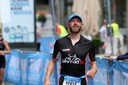 Triathlon4753.jpg