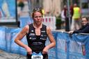 Triathlon4754.jpg