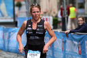 Triathlon4755.jpg