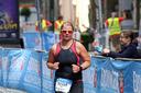 Triathlon4757.jpg