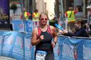 Triathlon4758.jpg
