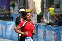 Triathlon4759.jpg