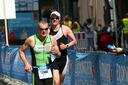 Triathlon4763.jpg