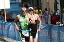 Triathlon4764.jpg