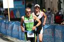 Triathlon4765.jpg