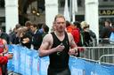 Triathlon0265.jpg