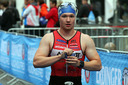 Triathlon0267.jpg