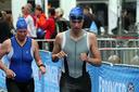 Triathlon0269.jpg