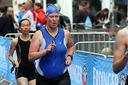 Triathlon0270.jpg