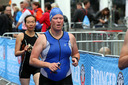 Triathlon0271.jpg