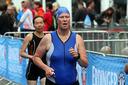 Triathlon0272.jpg