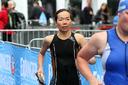 Triathlon0273.jpg