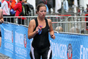 Triathlon0275.jpg