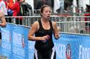 Triathlon0276.jpg