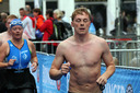 Triathlon0280.jpg