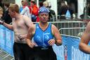 Triathlon0281.jpg