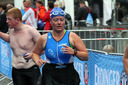 Triathlon0282.jpg