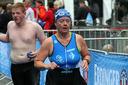 Triathlon0283.jpg