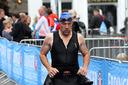 Triathlon0289.jpg