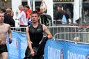 Triathlon0290.jpg