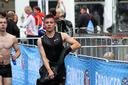 Triathlon0291.jpg