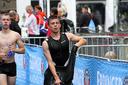 Triathlon0292.jpg