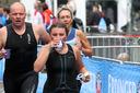 Triathlon0296.jpg