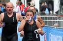 Triathlon0297.jpg