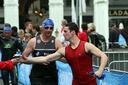 Triathlon0312.jpg