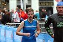 Triathlon0316.jpg