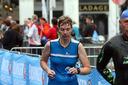 Triathlon0317.jpg