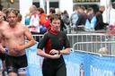 Triathlon0318.jpg
