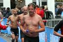 Triathlon0321.jpg