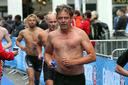 Triathlon0322.jpg