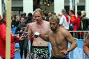 Triathlon0325.jpg