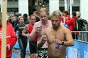 Triathlon0328.jpg