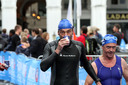 Triathlon0329.jpg