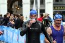 Triathlon0330.jpg