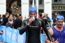 Triathlon0331.jpg