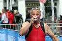 Triathlon0332.jpg