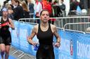 Triathlon0340.jpg