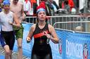 Triathlon0342.jpg