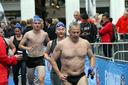 Triathlon0348.jpg