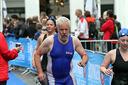 Triathlon0353.jpg