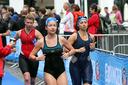 Triathlon0356.jpg