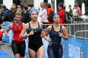 Triathlon0357.jpg