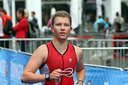 Triathlon0360.jpg
